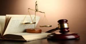 Emlak Müşavirliği Kanunu talebi!