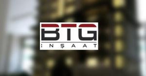 Epik Smart Loft BTG imzası ile yükseliyor!