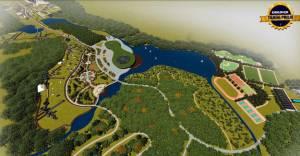 Esenler Yeni Şehir Projesi onaylandı!