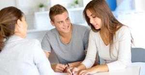 Ev satın alırken nelere dikkat etmek gerekir?
