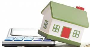 Faiz indirimi kredilere ne zaman yansır?