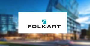 Folkart Time Bornova Mayıs'ta satışta!