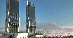 FORENT / İZMİR / BAYRAKLI