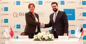 Global ve Bilfinger Türkiye'de yatırım fonu kuracak!