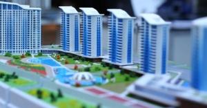 Glorest, Ulak Group Körfez yatırımcılarıyla buluşacak