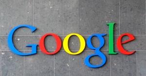 Google ne zaman kuruldu? Doodle yapıldı!