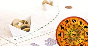 Hangi burç yatırımını nasıl yapar?
