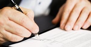 İhtiyaç kredisinde vade uzatılabilir mi?