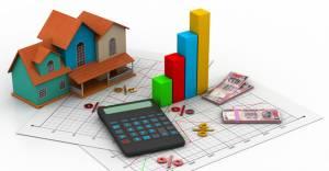 İşsizlik sigortası sağlayan ev kredisi!