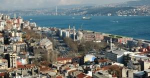 İstanbul'da 100 metrekare ev hangi semtte ne kadar?