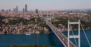 İstanbul'da 11 bin 349 bina yenilendi!