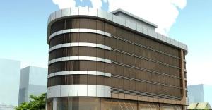 İstanbul'da A sınıfı ofis binaları rekabeti artırdı. İşte İstanbul Ofis Pazarı Raporu...