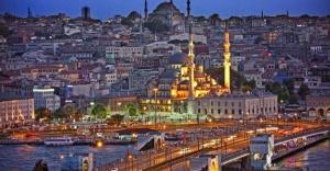 İstanbul'da hangi semtte ev kirası ne kadar?