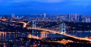 İstanbul'da kira fiyatları fırladı!
