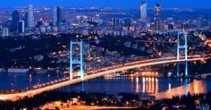 İstanbul'da markalı konut projeleri %23 arttı!