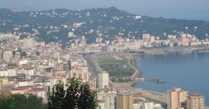 İstanbul'da riskli en büyük alan; Gaziosmanpaşa'da!