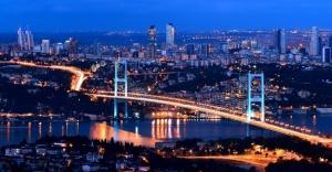 İstanbul dünyada ev almanın en zor olduğu 2. şehir!