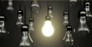 İstanbul elektrik kesintisi! 11 Temmuz 2016
