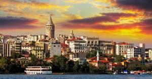 İstanbul'un dönüşümde en başarılı örneklerini Esenler yapıyor!