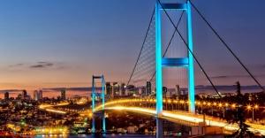 İstanbul'un en çok prim yapan bölgeleri hangileri?