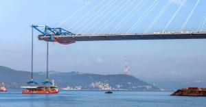 İstanbul'un geleceği en parlak 6 ilçesi!