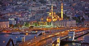 İstanbul'un hangi bölgeleri kentsel dönüşümle değerlendi?
