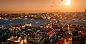 İstanbul'un konut yatırımında en karlı bölgeleri!