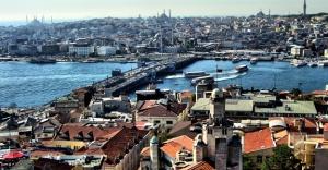 İstanbul'da hangi semtlerde ev fiyatları arttı ?