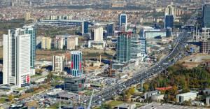 İşte Ankara'nın emlak piyasası analizi!