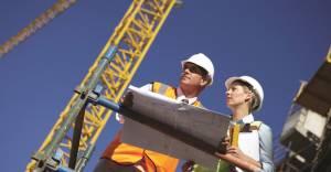 İşte inşaat sektörünün son 100 yılına yön veren gelişmeler!