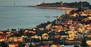İşte Karabağlar ve Narlıdere yatırım değerlendirme raporu!