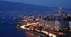 İzmir'de ev fiyatları en yüksek seviyede!