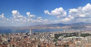 İzmirlilerin konut alırken önceliği çocukları oldu!