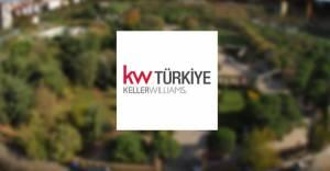 Kadıköy'ün ilk akülü şarj istasyonu Keller Williams desteğiyle kuruluyor!
