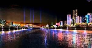 Kanal İstanbul için kanun tasarısı Başbakanlığa sevk edildi!