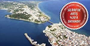 Kanal İstanbul güzergahında fiyatlar artıyor!