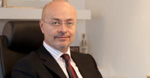 'Kentsel dönüşüm Torba Kanun ile hızlanacak'!