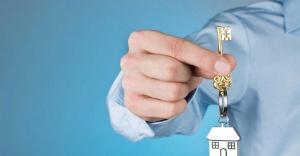 Kira öder gibi ev sahibi olunur mu?