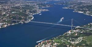 Kiralar en çok Başakşehir ve Fatih'te arttı!