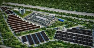 KOBİ'lere 1 milyar TL'lik 'tek çatı' yatırımı!