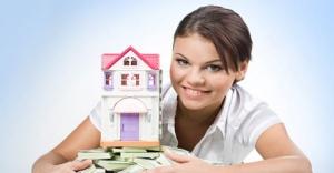 Konut kredisi başvuru şartları ve istenen belgeler