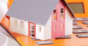 Konut kredisi güncel faiz oranları! 2 Nisan 2016