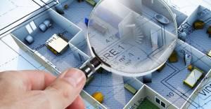Konut Piyasası Genel Bakış Raporu yayınlandı!