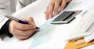 Konut satış sözleşmesi imzalarken nelere dikkat edilmeli?