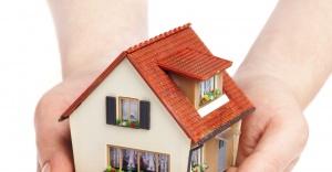 Konut satışları hız kesmiyor! Peki kim alıyor bu evleri?