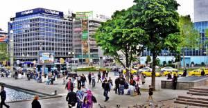 Konut yatırımında Ankara zirvede!