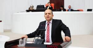 Konya'ya 3 yeni devlet hastanesi!