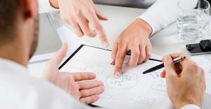 Kredi notu nasıl hesaplanır, etkili faktörler nelerdir?