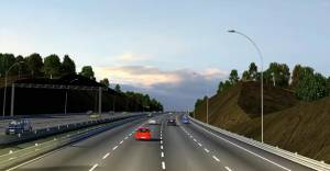 Kuzey Marmara Otoyol projesine 8 firmadan teklif geldi!