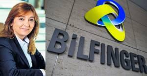 Bilfinger Türkiye'ye yatırım fonu getiriyor!